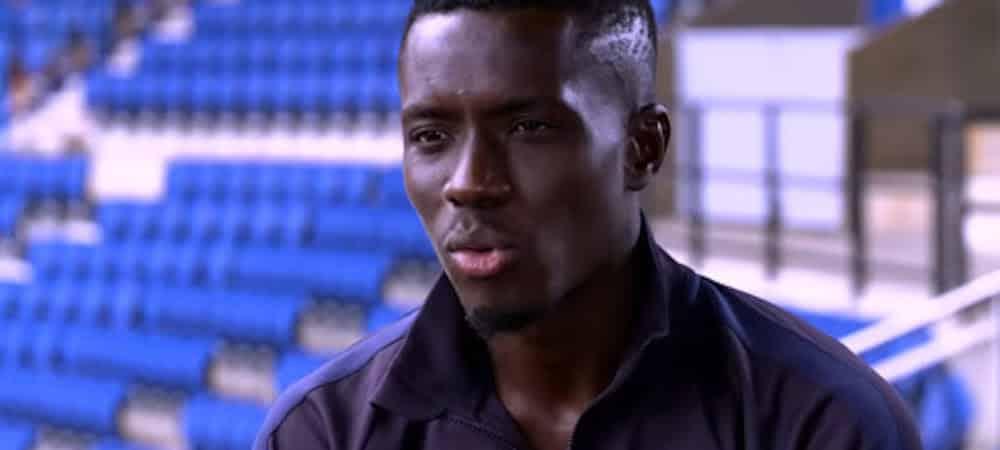 PSG: Idrissa Gueye pas certain de poursuivre l'aventure !