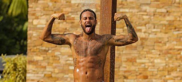 PSG- Neymar admet être au top à Paris depuis ces trois dernières années ! 640