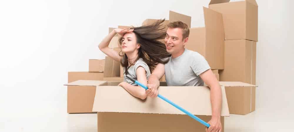Rentrée 2020: 3 conseils pour trouver un logement étudiant à temps !