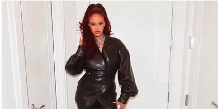 Rihanna elle joue avec les nerfs de ses fans pour son album R9 17082020-