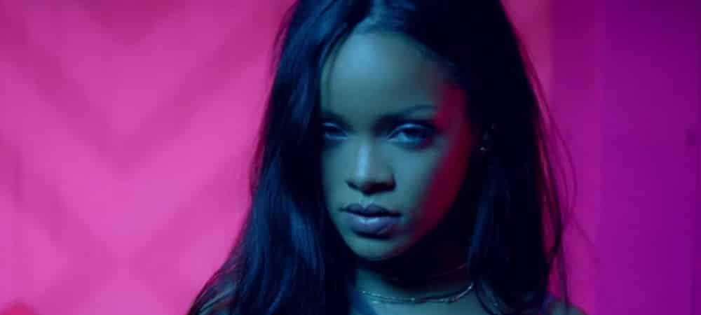Rihanna: tout savoir sur sa nouvelle marque de soins du visage Fenty Skin !