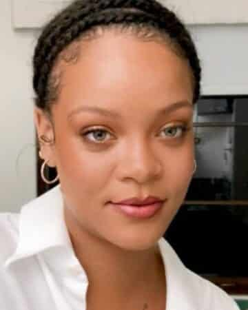 Rihanna: Fenty Skin aura la même stratégie que Fenty Beauty !