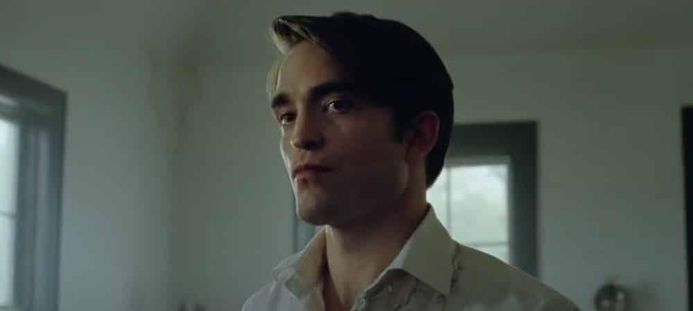 Robert Pattinson est au casting de prochain thriller Netflix Le Diable tout le temps. Il tient un rôle inattendu aux côtés de Tom Holland.
