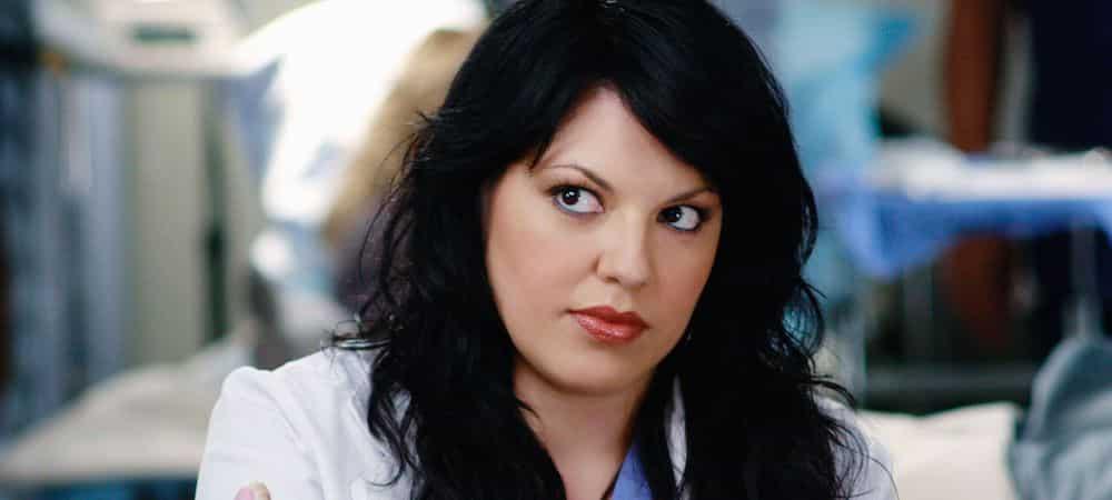 Sara Ramirez (Grey's Anatomy) fait son coming out non binaire 1000