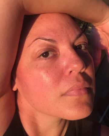 Sara Ramirez (Grey's Anatomy) fait son coming out non binaire 640