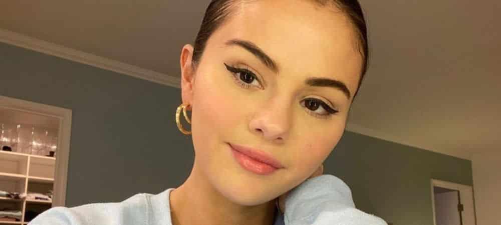 Selena Gomez au casting du film Scream 5 avec Courteney Cox ?