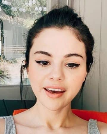 Selena Gomez et Bill Murray sont-ils sur le point de se marier ?