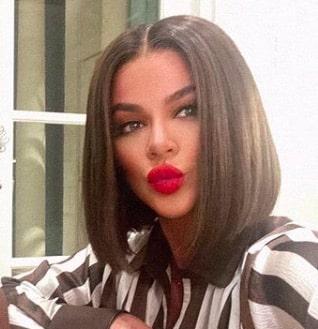 Selena Gomez: Khloé Kardashian lui ressemble beaucoup sur une photo !