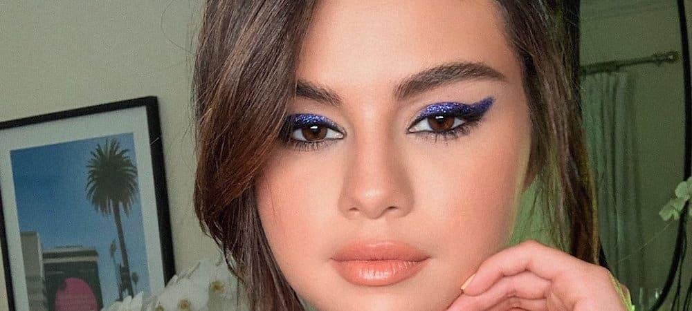 Selena Gomez pourrait bien être à nouveau en couple !
