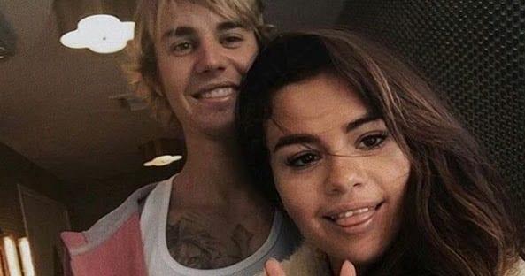 Selena Gomez: sa mère ne voulait pas qu'elle se remette avec Justin Bieber !