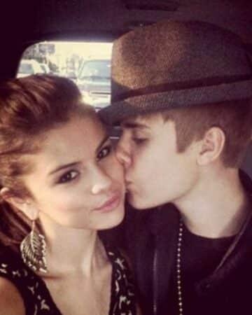 Selena Gomez: Justin Bieber tenterait de reprendre contact avec elle !