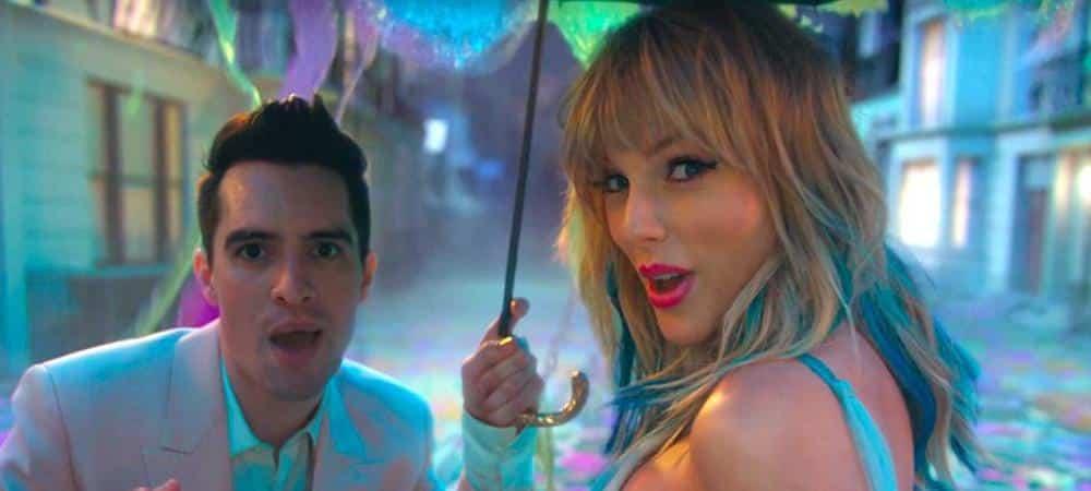 Taylor Swift- un fan imagine un parc d'attractions à son éffigie 1000