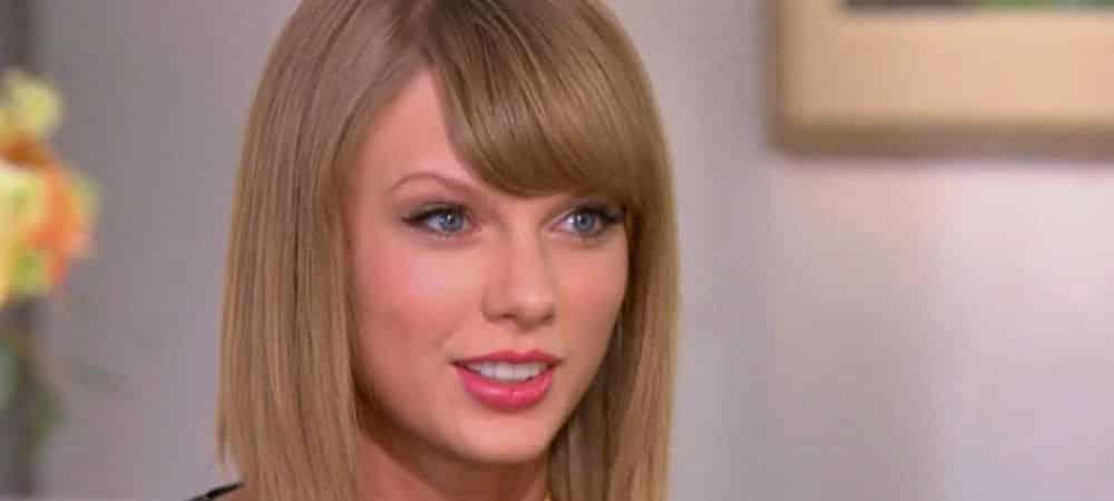 """Taylor Swift: son nouvel album """"Folklore"""" entre dans l'histoire !"""