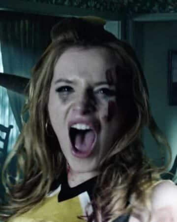 The Babysitter 2: le nouveau trailer avec Bella Thorne enfin dévoilé !