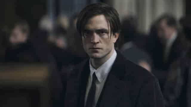 The Batman: pourquoi Robert Pattinson a été choisi dans ce DC ?