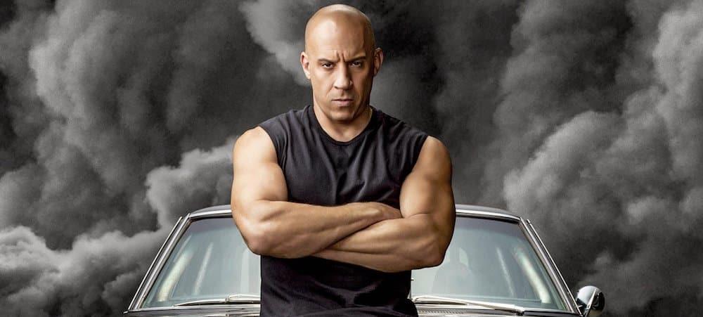 Tom Holland bientôt au casting de Fast & Furious ?