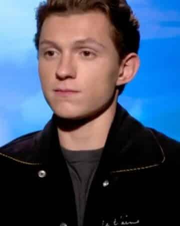 Tom Holland va t-il continuer à jouer dans Spider-Man ?