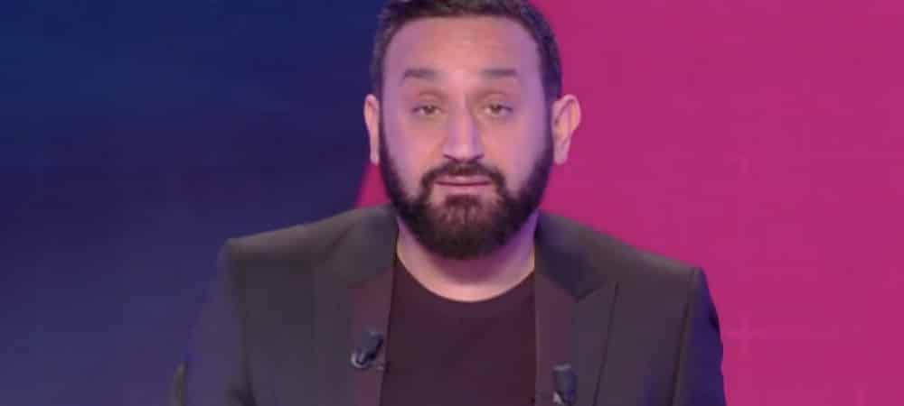 Twitter: Cyril Hanouna va relancer son projet de Banque du coeur !