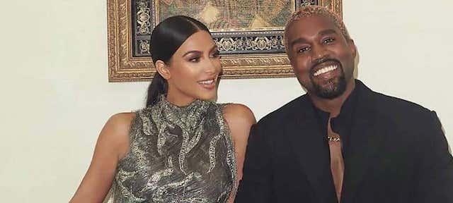 Twitter- Kanye West agace encore après ses propos sur l'avortement ! 640