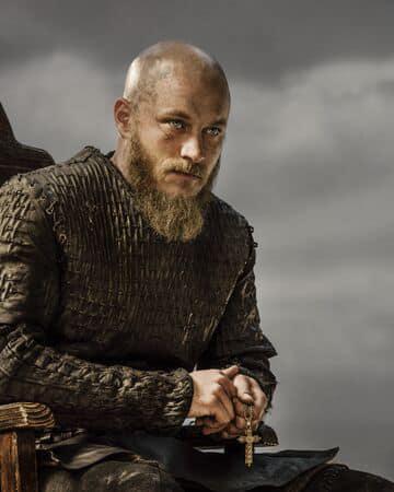 Viking saison 6 Le retour de Ragnar sera un moment très attendu