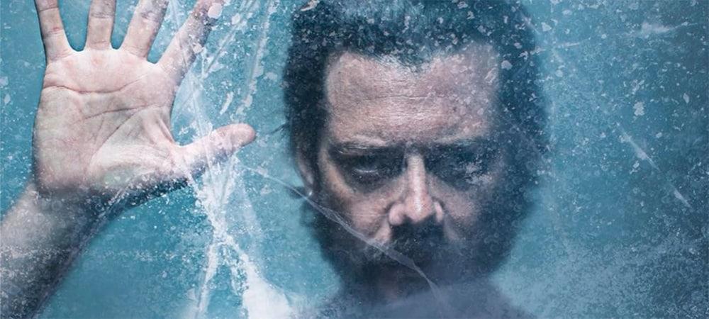 Álvaro Morte (La Casa de Papel) débarque dans un thriller sur Canal+ !
