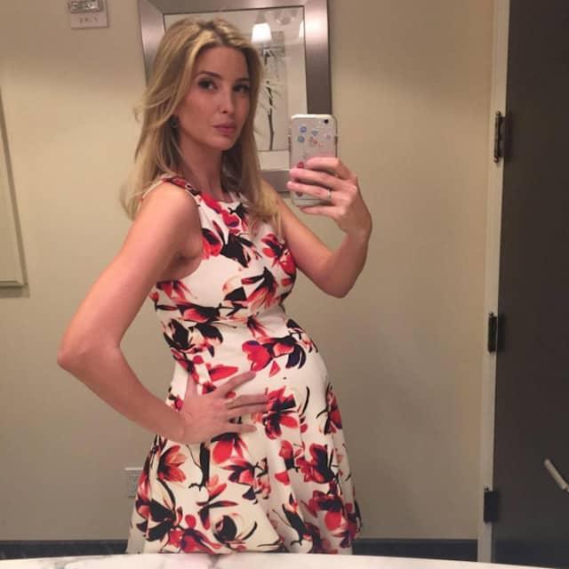 Alyssa Milano: sa réponse cinglante aux compliments d'Ivanka Trump !