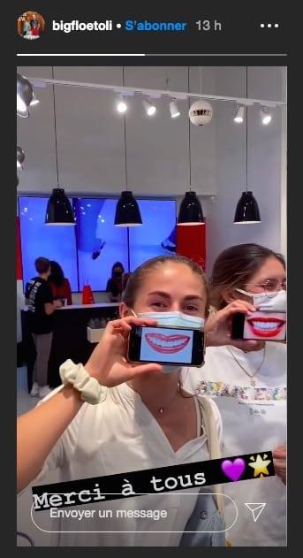 Bigflo & Oli: leur solution pour sourire malgré le masque de protection !