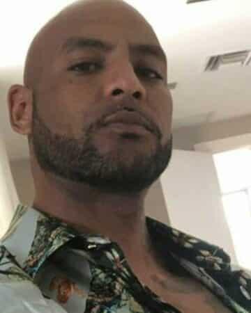 """Booba réagit à la reprise de """"Pitbull"""" par le rappeur JuL !"""