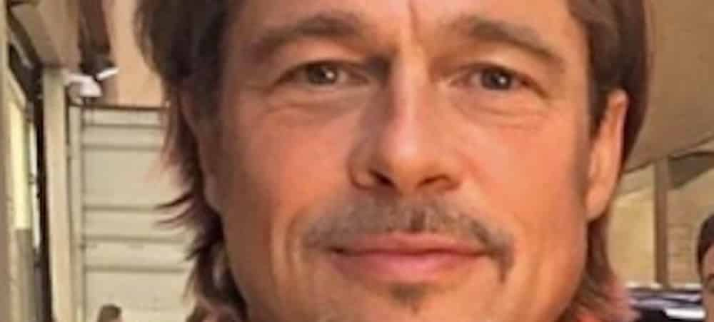 Brad Pitt: Angelina Jolie furieuse contre lui à cause de Nicole Poturalski !