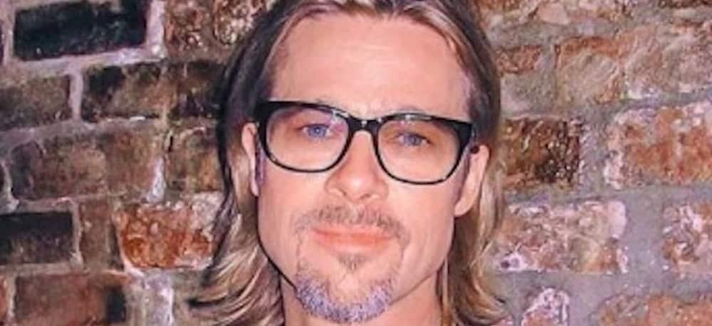 Brad Pitt: pourquoi son histoire avec Nicole Poturalski ne fait pas l'unanimité ?
