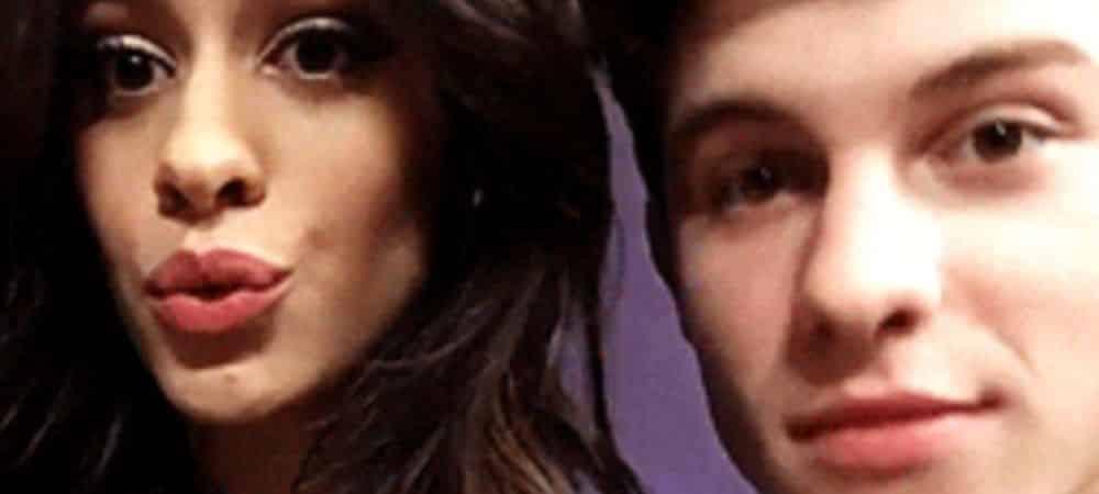 Camila Cabello et Shawn Mendes: où en est le couple ?