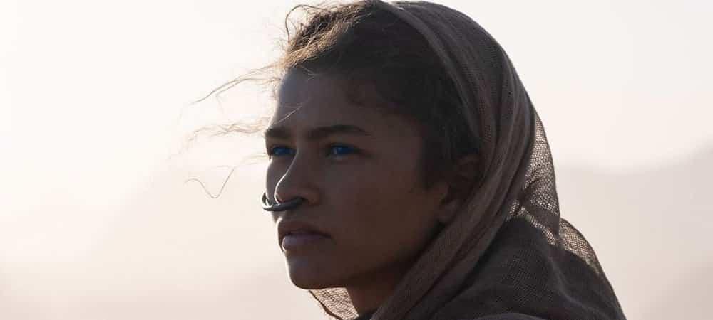 Dune- Zendaya dévoile le trailer étourdissant du film tant attendu 1000