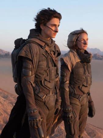 Dune- Zendaya dévoile le trailer étourdissant du film tant attendu 640