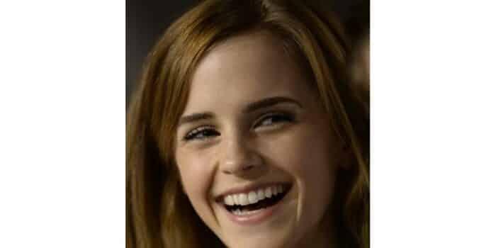 Emma Watson accusée de se comporter comme une vraie diva