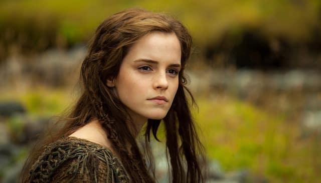 Emma Watson (Harry Potter) prête à arrêter sa carrière d'actrice 640