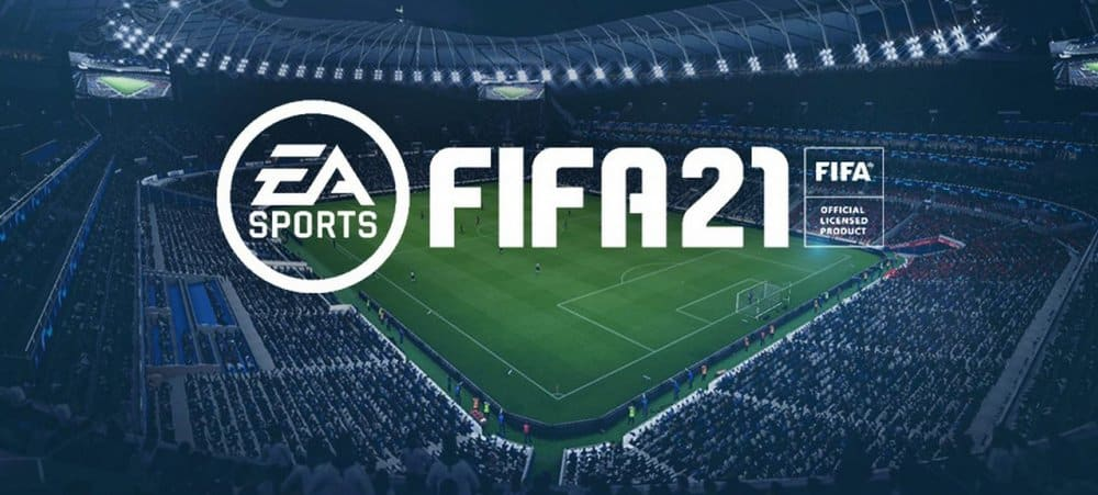 FIFA 21: les joueurs ont accès aux meilleures compétitions mondiales !
