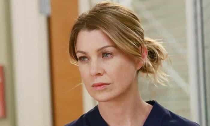 Grey's Anatomy: pourquoi Meredith devait-elle sauver son père dans la série ?