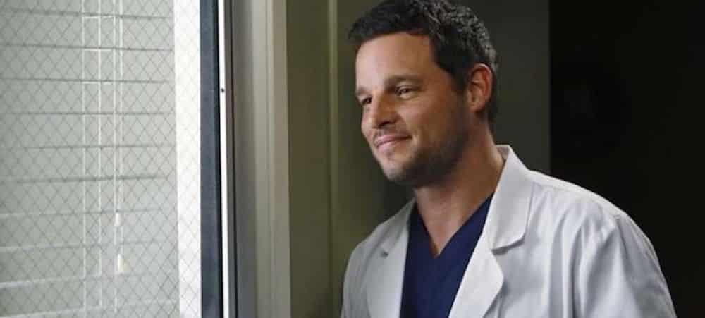 Grey's Anatomy saison 17: la nouvelle saison va marquer les esprits !