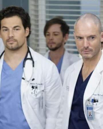 Grey's Anatomy saison 17: à quoi s'attendre pour la suite des épisodes ?