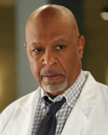 Grey's Anatomy saison 17: Richard Webber sur le point de quitter la série ?