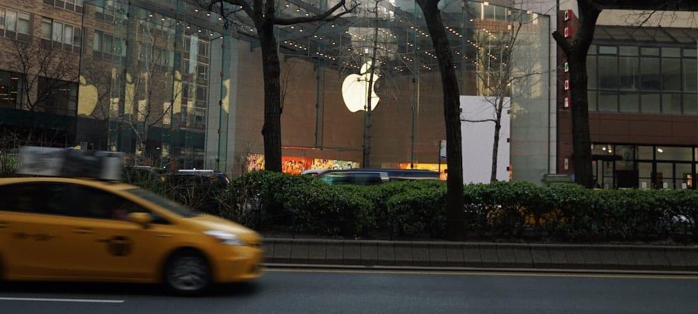 iPhone 12: Apple pense vendre moins de smartphones que prévu !
