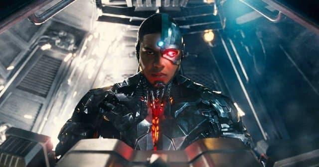 Jason Momoa (Justice League) confirme les accusations de mauvais traitements !