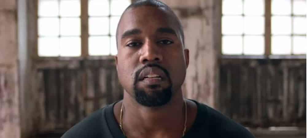 Kanye West veut être reçu par Vincent Bolloré 16092020-