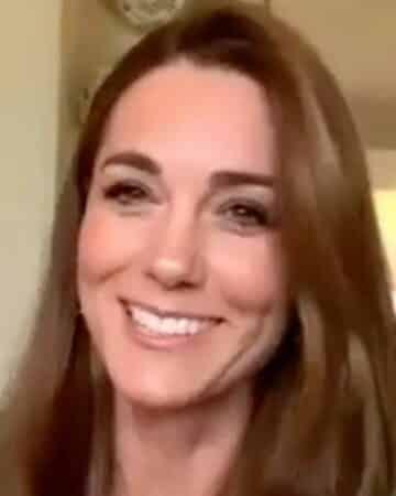 Kate Middleton: un cadavre retrouvé près de sa demeure à Kensington !