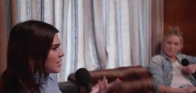 Kendall Jenner est-elle toujours en froid avec Kourtney Kardashian 640