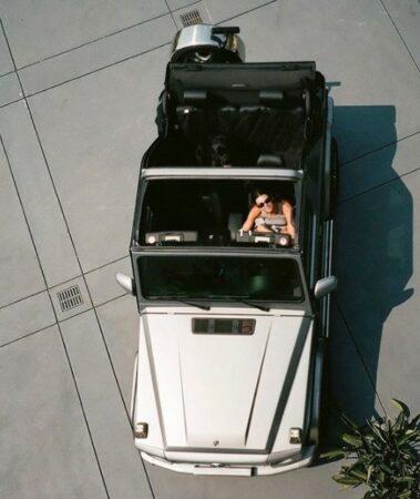 Kendall Jenner et Devin Booker sont-ils ensemble