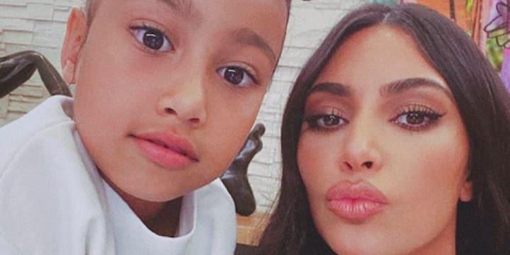 Kim Kardashian: Kanye West affirme qu'elle voulait vraiment avorter !