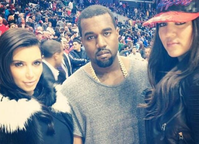 Kim Kardashian: son mari Kanye West va connaître un frein pour son élection !