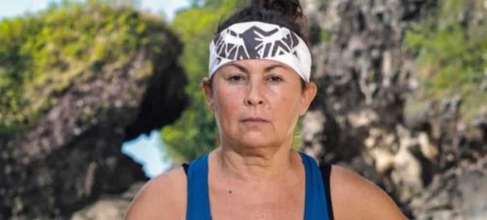 Koh-Lanta: Caroline en colère contre son équipe après son élimination !