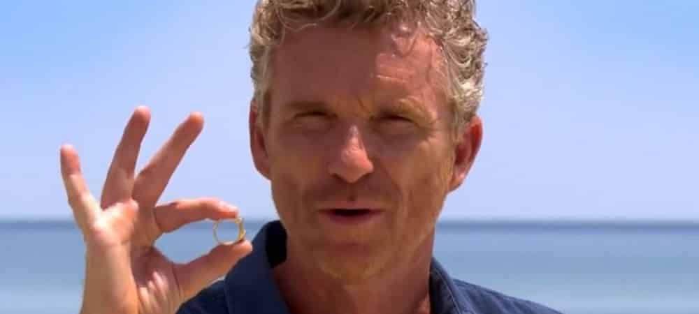 Koh-Lanta: Denis Brogniart prêt à faire les épreuves de l'émission ?